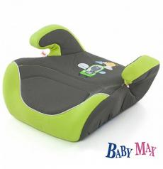 Inaltator auto Baby Max Grupa (15-36 Kg)