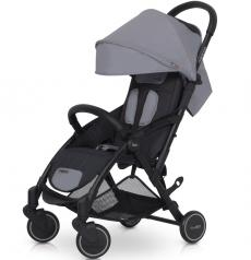 Carucior sport MINIMA - Easy Go - Grey Fox